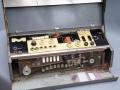 Meazzi Factotum All Transistor Type 770 mono open.
