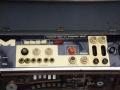 Meazzi Factotum All Transistor Type 770 mono, top.