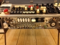 Meazzi Factotum All Transistor Type 440 Stereo.