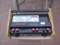Meazzi emThree Echo 9000 Computer Echo, fabrikaat Calderoni, top.