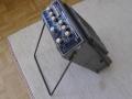 Meazzi Echomatic buizen Factotum PA304 op 1 poot van standaard.