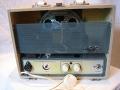 Framez Ampliframez PA 410, open back 5 watt buizen.