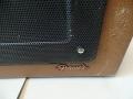 Framez PA410 Ampliframez logo.
