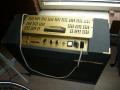 Meazzi Concertorama 200 buizencombi 15 watt zonder aangebouwde echo.
