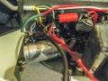 Meazzi Ultrasonic PA588 buizenversterker 12 watt, circuit 6.