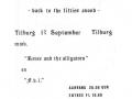 1988 sept 13e Boerke Mutsaers avond.
