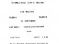 1988 sept 13e Boerke Mutsaers middag.