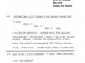 1989 maart 14e Pas Buiten Flyer.
