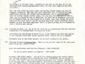 1993 maart 24e Wit Paardje.