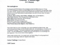 1999- maart 36e De Druiventros Brief Guitar Challenge