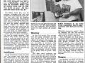 Krant 1990 september 17e Harmonie.