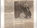Krant 1993 maart 25e Het Wit Paardje.