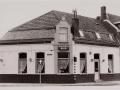 Locatie 1989-1990, Pas Buiten Tilburg.