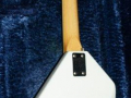 V209 PhantomVI 1962, 3 pickups, UK model, back.