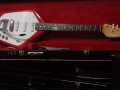V209 PhantomVI 1962, 3 pickups, UK model, nieuw in originele koffer.
