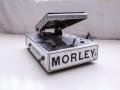 Morley VBO (VolumeBoost) pedaal . Door Hank Marvin gebruikt in de Cavatina jaren.