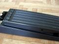 Boss FV-300H volumepedaal, door Hank Marvin momenteel in gebruik.