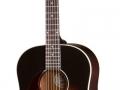 Gibson J45 - Bruce sixties.
