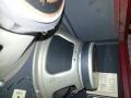 Matchless DC30, Celestion speakers met twee verschillende maten magneten, typisch bij Matchless.