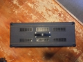 2007-2009 Classic Plus Amp AC50 en 100CPH, Korg China, top.