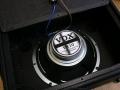 2010- Vox Lil' NightTrain V110NT speakercabinet met 10 inch Vox VX 10 speaker.