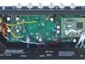2012- Vox Bruno TB18C1 circuit.