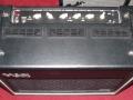 2012- Vox Bruno TB35C1, Top
