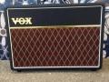 2015 Vox AC10C1 Korg China Splltfront.