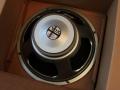 Celestion VX12 12 inch o.a. gebruikt in het V112TV cabinet bij de AC4TVH.