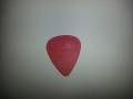 Plectrum Brian Locking: gebruikte Schaller Super Light 0.18.