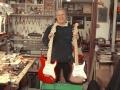 Roberto Pistolesi (RIP), bedenker en auteur van That Sound boek en backing-tracks, begaafde gitaartechnieker, ontwerper en electronicus.