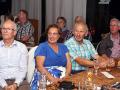 Reunie Back to Tilburg, kijkje op de bezoekers (Foto: The Red Strats).10