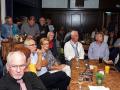 Reunie Back to Tilburg, kijkje op de bezoekers (Foto: The Red Strats).12