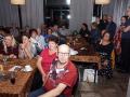 Reunie Back to Tilburg, kijkje op de bezoekers (Foto: The Red Strats).3