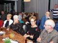Reunie Back to Tilburg, kijkje op de bezoekers (Foto: The Red Strats).5