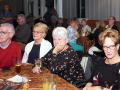 Reunie Back to Tilburg, kijkje op de bezoekers (Foto: The Red Strats).6
