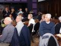 Reunie Back to Tilburg, kijkje op de bezoekers (Foto: The Red Strats).7