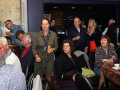 Reunie Back to Tilburg, kijkje op de bezoekers (Foto: The Red Strats).8
