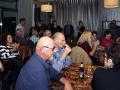 Reunie Back to Tilburg, kijkje op de bezoekers (Foto: The Red Strats).9