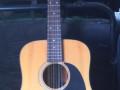 Roderich Paesold P230 12 string,Spruce Top, Rosewood  sides en back.