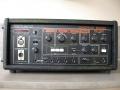 Roland Chorus Echo RE-501, Transistor. Door Hank slechts incidenteel gebruikt van 1980-1997, was ontevreden over de gewijzigde koppenstand,