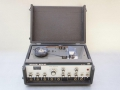 Roland Space Echo RE-100 1973, 6 modes, geen spring-reverb, open.