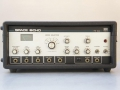 Roland Space Echo RE-100 1973, 6 modes, geen spring-reverb.