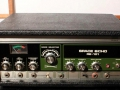 Roland Space Echo RE-101, 6 modes, geen spring reverb, front.