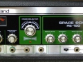Roland Space Echo RE-150, 6 modes, geen spring reverb, front.