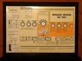 Roland Space Echo RE-150 instructie.