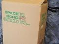 Roland Space Echo RE-201 in originele doos.