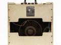 1959 Vox AC10 Cream back met 10 inch Plessey speaker brown.
