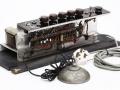 1959 Vox AC10 circuit.