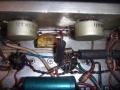 Vox AC15 1960 second EF86 circuit 2.